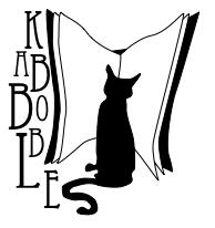 kabobbles logo