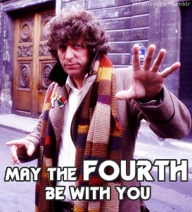 may-fourth-be-with-you